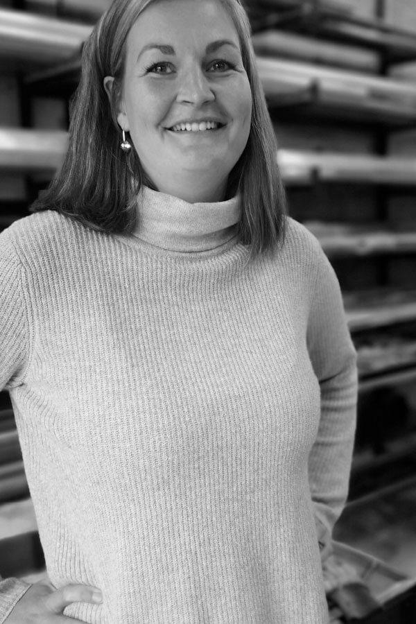 Louise N. Sørensen